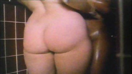Sensual Show Scene Clip - Interracial - scene 10
