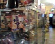 Sexy Shop Adamo ed Eva di Cremona - scene 8
