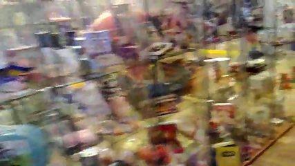 Sexy Shop Adamo ed Eva di Cremona - scene 12