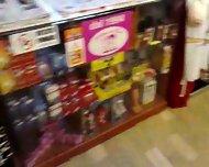 Sexy Shop Adamo ed Eva di Cremona - scene 5