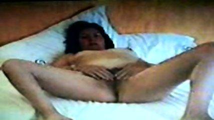 Masturbacion intensa - scene 6