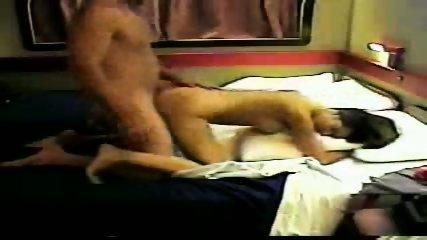 otel - scene 10
