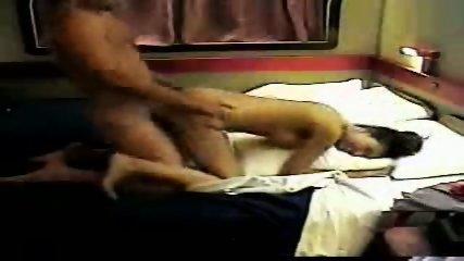 otel - scene 12