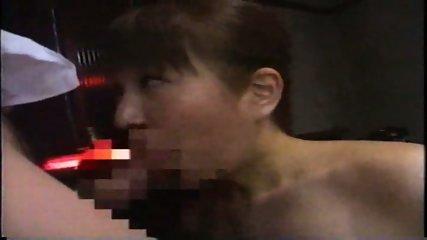 Japanese tits fuck - scene 11