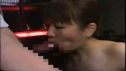 Japanese tits fuck - scene 12