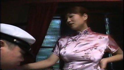 Japanese tits fuck - scene 1