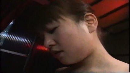 Japanese tits fuck - scene 3