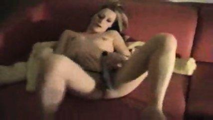 sexy webgirl - scene 7