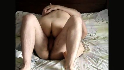 Sexo 1 - scene 1