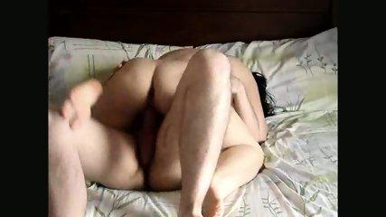 Sexo 1 - scene 3