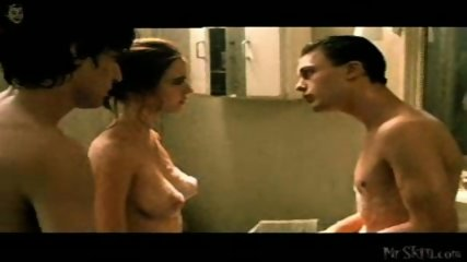 Eva Green So Sex - scene 10