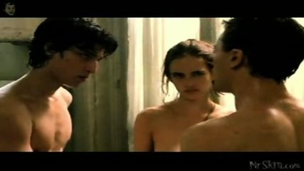 Eva Green So Sex - scene 11