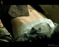 Eva Green So Sex - scene 4