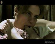 Eva Green So Sex - scene 7