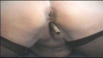 Have A Cigar - scene 1
