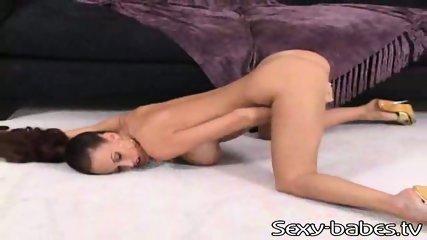 Nikki Nova - scene 11