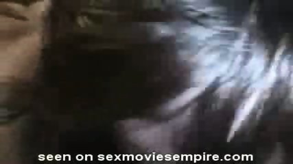homemade orgy in student party part 2 - scene 12