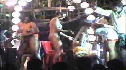 Indian Sexshow #2 - scene 8