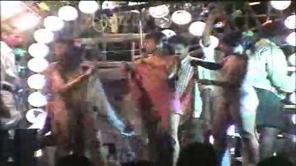 Indian Sexshow #2 - scene 10