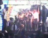 Indian Sexshow #2 - scene 12