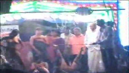 Indian Sexshow #2 - scene 2