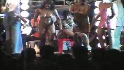 Indian Sexshow #2 - scene 4