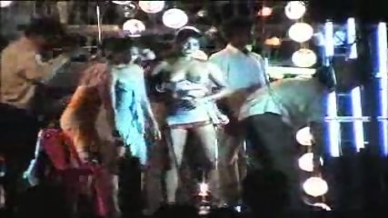 Indian Sexshow #2 - scene 7