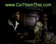Tro Choi Dan Ong 1 - scene 12