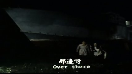 Phim quay len - scene 1