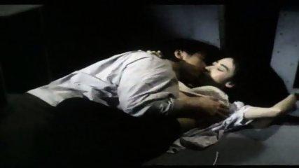 Phim quay len - scene 6