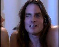 Briana Banks loves Sex - scene 1