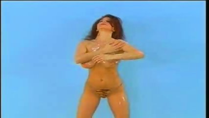 Bettie Ballhaus - scene 4