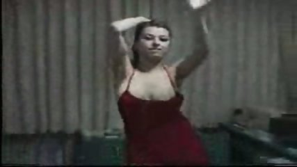 turkish mersinli - scene 2