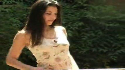 Alicia1 - scene 8