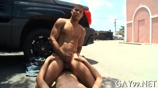 Sexy čierne Babes porno