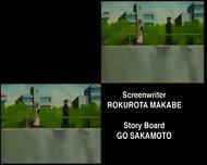 xxlgazi - scene 12
