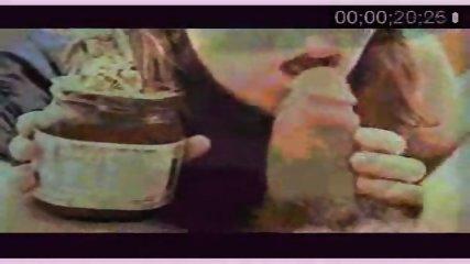 delicious nutella - scene 2