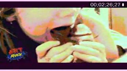 delicious nutella - scene 7