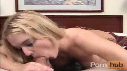 Barbara is one horny bitch- Creampie playing. - scene 3