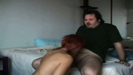 Real amateur spanish 1 - scene 4