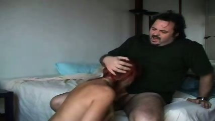 Real amateur spanish 1 - scene 6