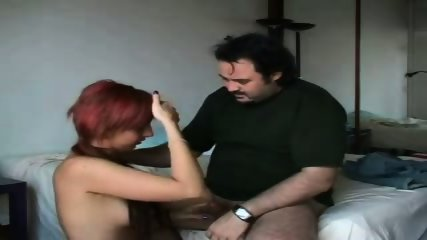 Real amateur spanish 1 - scene 7