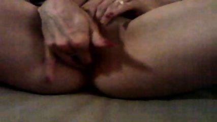 julia assfuck - scene 7