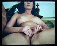 ex girlfriend revenge video - scene 8