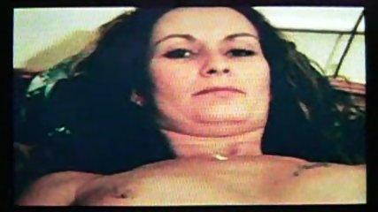 ex girlfriend revenge video - scene 2