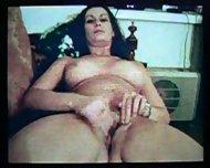 ex girlfriend revenge video - scene 4