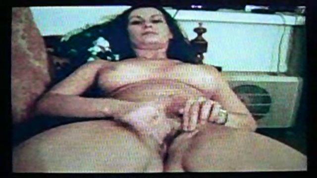 ex girlfriend revenge video