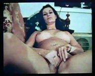 ex girlfriend revenge video - scene 7