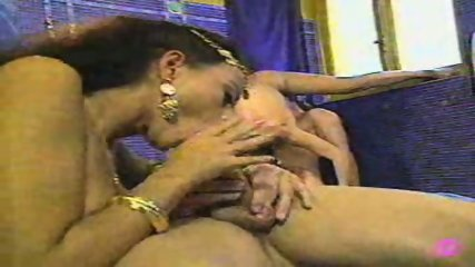 turkish - scene 5