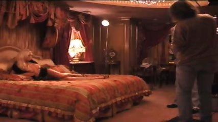 Carolina Gynning Nude (Softcore) - scene 10
